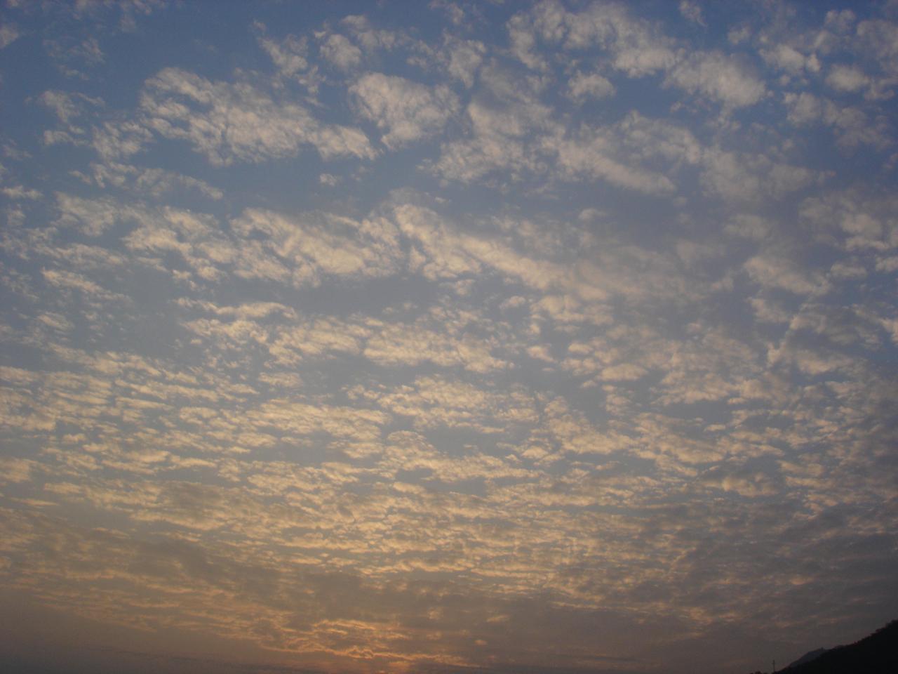 sunrise-cloud