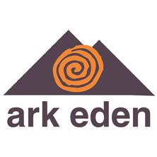 Ark Eden