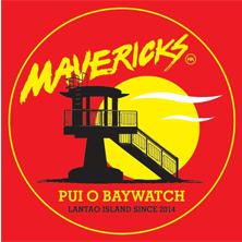Mavericks Bar & Restaurant