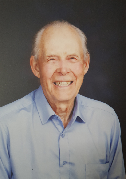 Rest well, Dad. You deserve it. 92 years is a very good run and you made the most of it right up to the end. And you did a pretty good thing bringing me into our world. We have so many wonderful memories. I choose those. #family #love