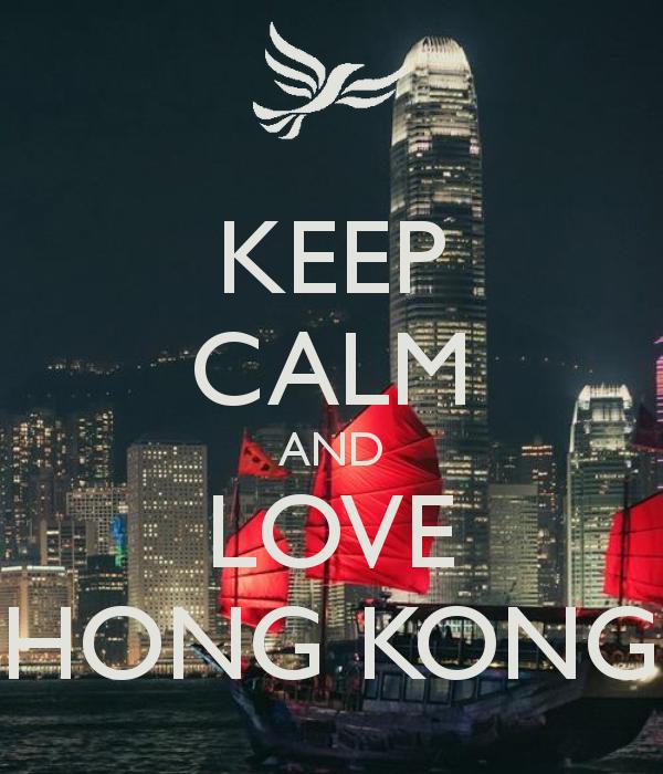 keep-calm-and-love-hong-kong-1