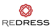 Get Redressed 13-14 October at Pizza Express in Wan Chai