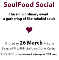 soulfood-social-march-box