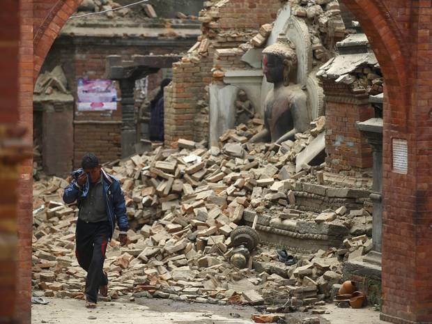 nepal-earthquake-independent