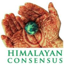 himalayan-consensus