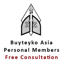 Buteyko Asia