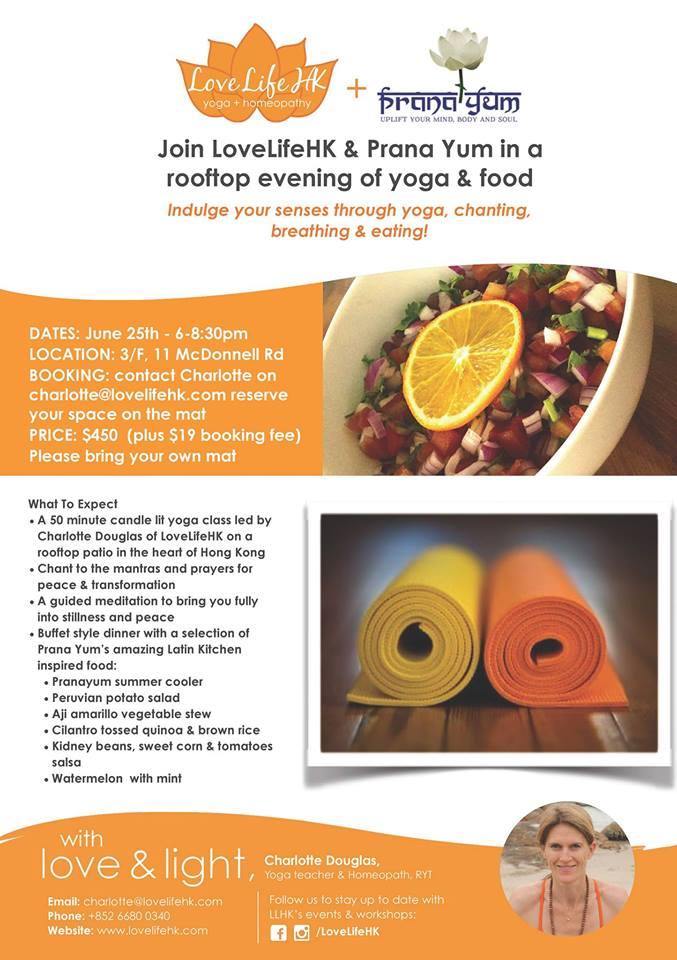 charlotte-yoga-food