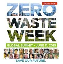 zero-waste-edm