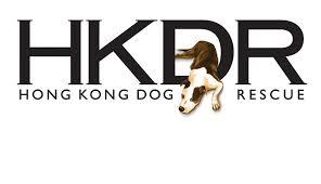 HKDR-logo
