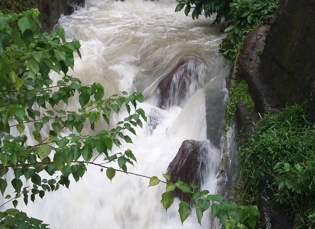 ex-july-raging-river-post