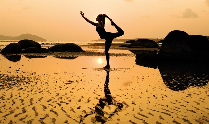 kamalaya-yin-yang-yoga
