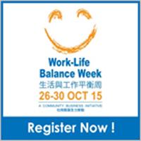 life-balance-week