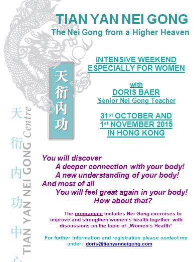tian-gong-nei-gong-centre-womens-health-weekend