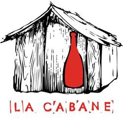 ad-lacabane