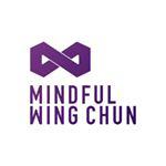 ad-wing-chung-logo