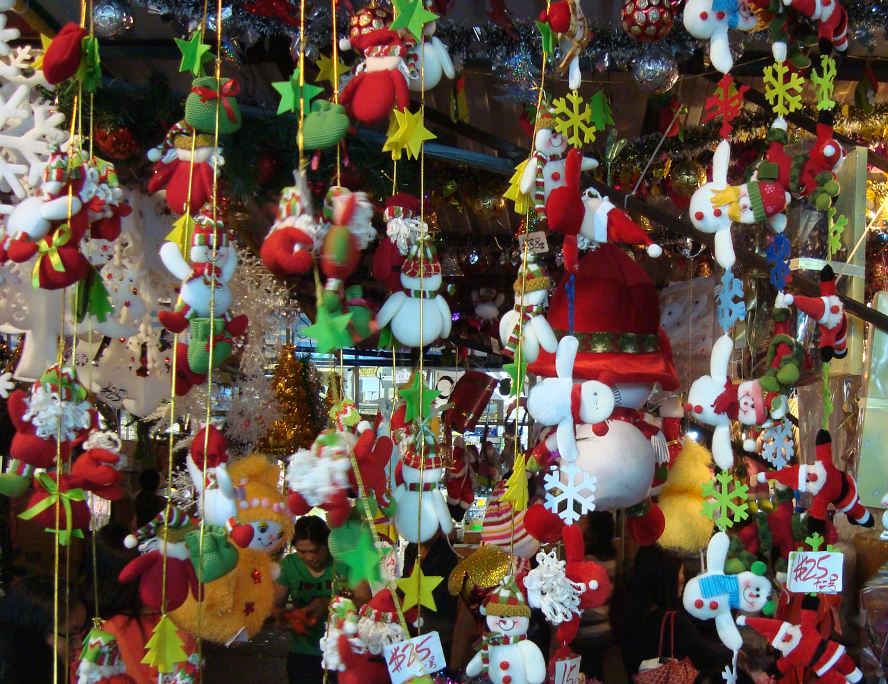 christmas-market-post