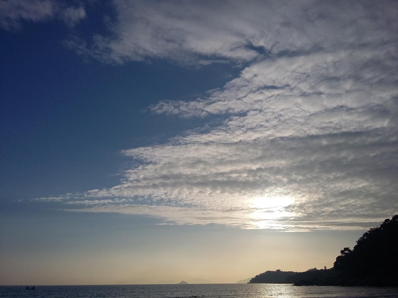 december-sunset-post