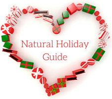 ex-holiday-guide
