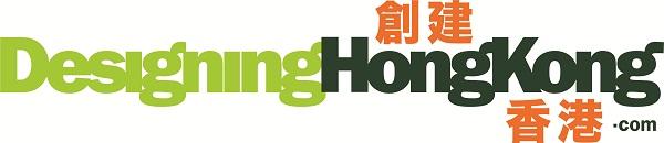 ad-designinghk-logo