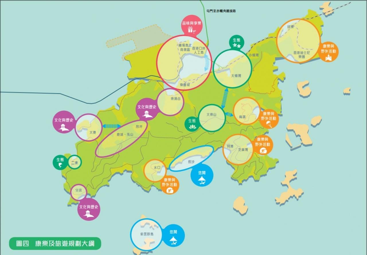 ad-landac-map