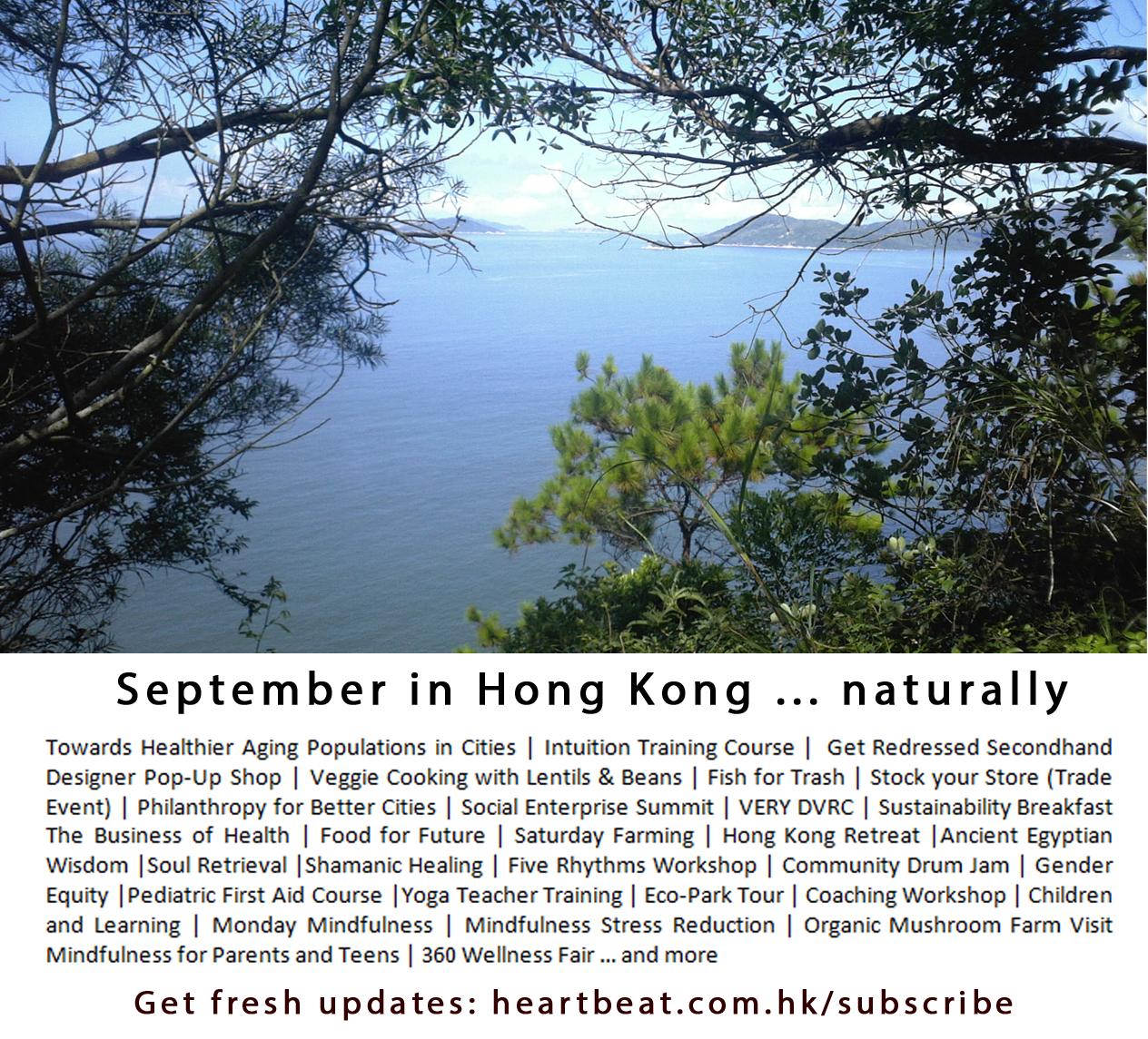 calendar-september-subscribe