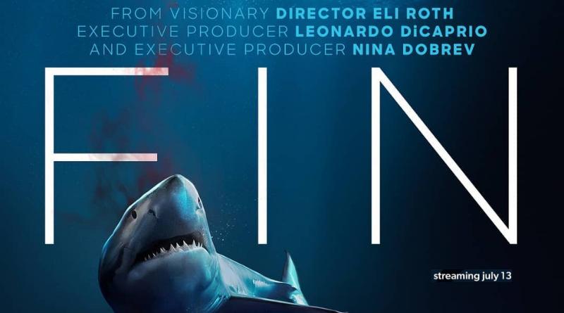 Fin: The Movie
