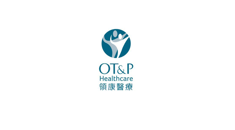 OT&P Healthcare