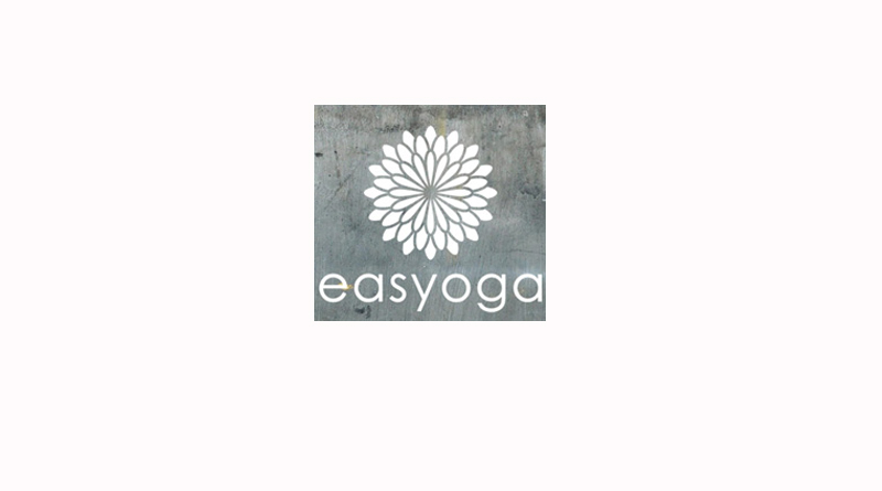 Easyoga Hong Kong