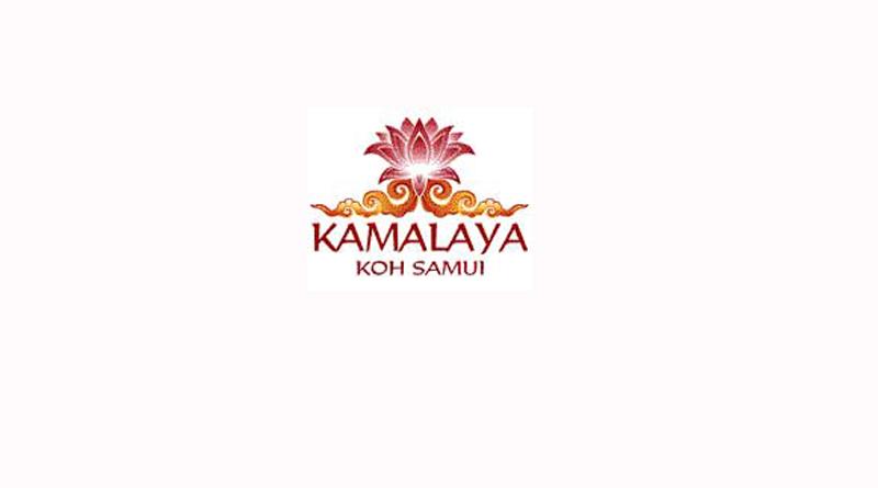 Kamalaya Wellness Sanctuary & Holistic Spa