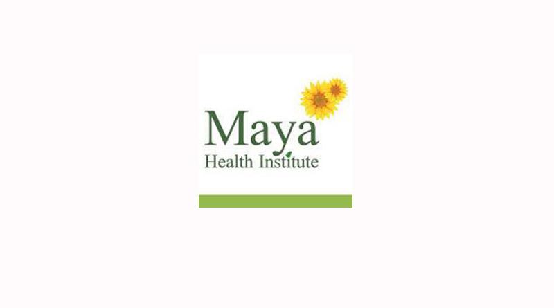 Maya Health Institute