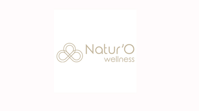 Natur'O Wellness