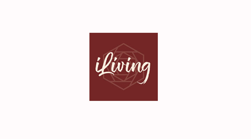 i-Living Wellness Centre