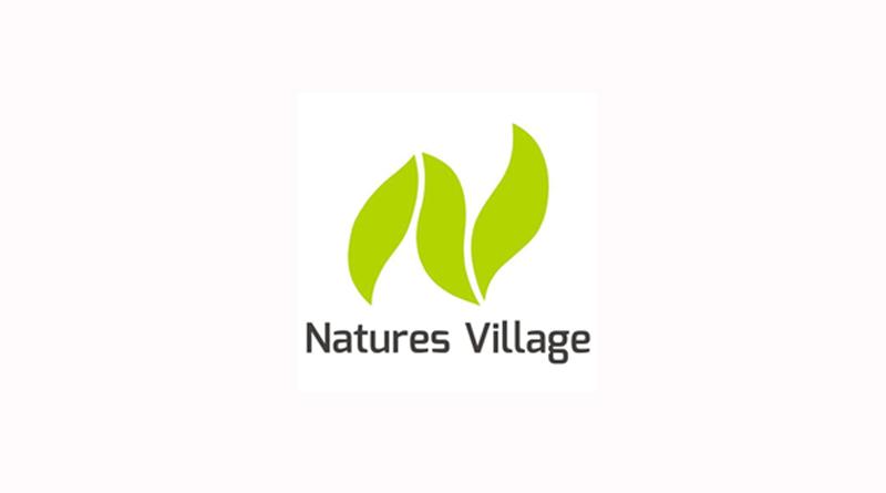 Nature's Village