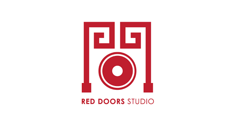 Red Doors Studio