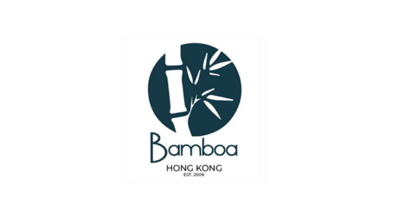 Bamboa Home