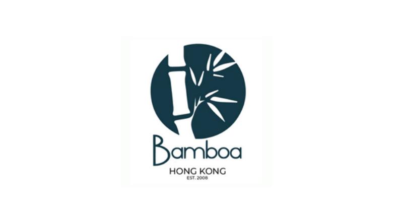 Bamboa Home