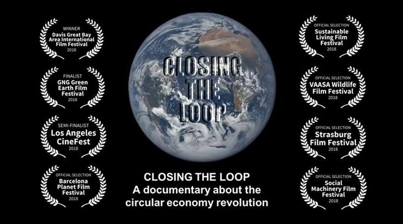 Closing the Loop: Nov 7