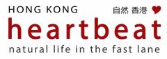 HK heartbeat