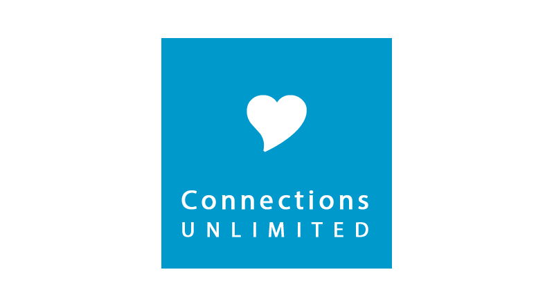 Connections Unlimited
