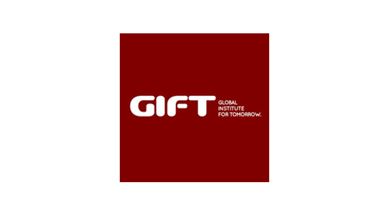 Global Institute For Tomorrow (GIFT)