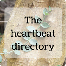 The heartbeat directory