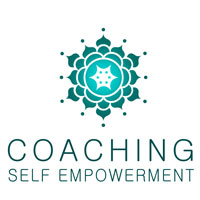 Self-Empowerment Course