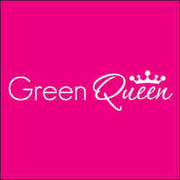 Green Queen Zero Waste Christmas Hamper