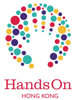 HandsOn Hong Kong