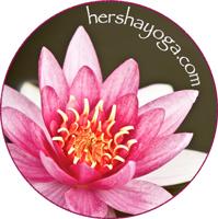 Hersha Yoga