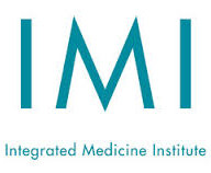 IMI - Integrated Medicine Institute