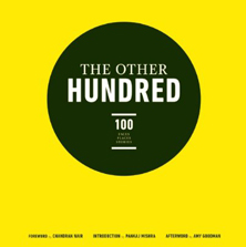 The Other Hundred